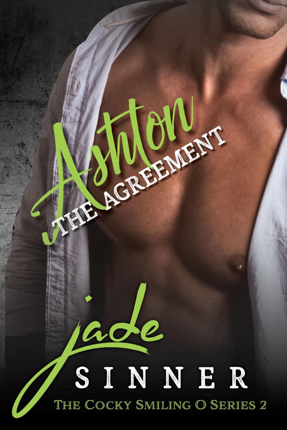 Ashton-The-Agreement-Cover
