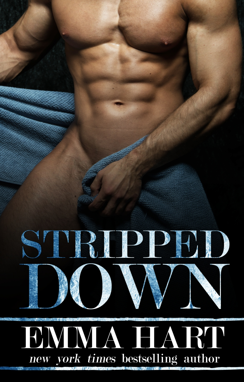strippeddown3.jpg