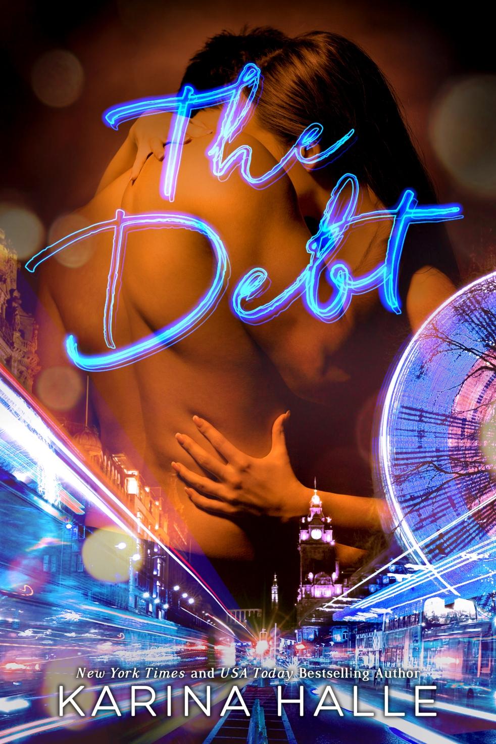 The Debt AMAZON.jpg