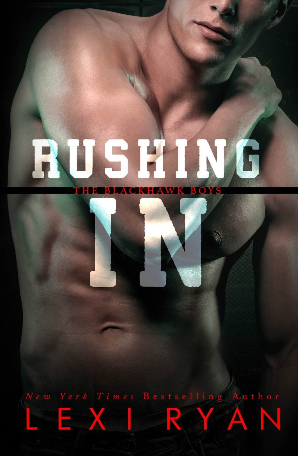 Rushing In Ebook Cover.jpg
