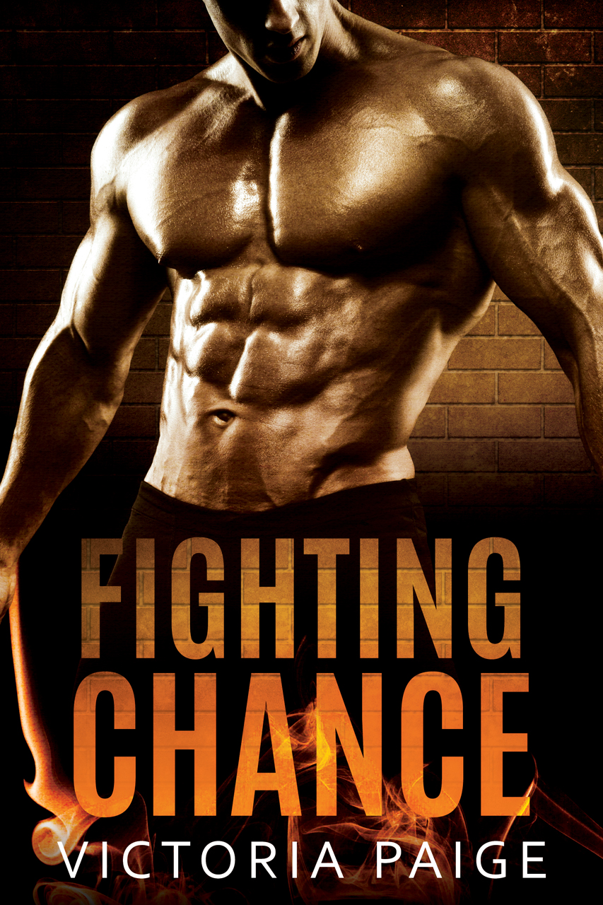 fighting-chance-sml